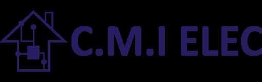 CMI Elec
